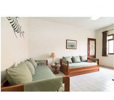 Fotos para Apartamento Enseda, a 5 min.a pé da praia. Aceito permuta