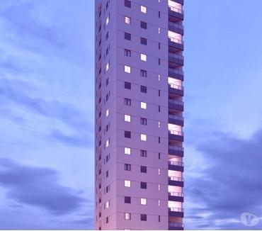 Fotos para Apto. 03 quartos 77m² Alto Padrao no Melhor de Setúbal