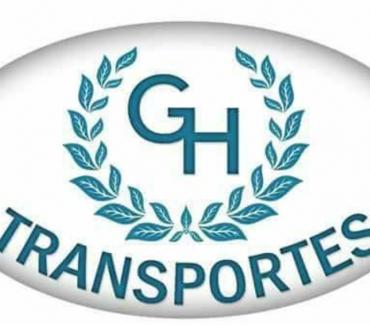 Fotos para G.H transportes
