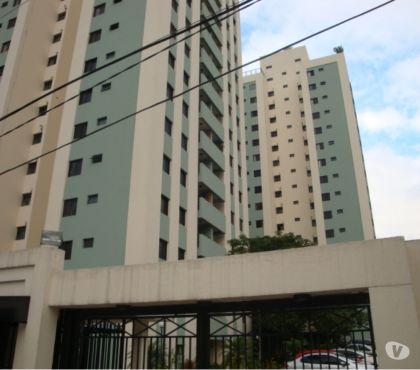 Fotos para Apartamento 3 dor, 1 suite,1vaga prox. Metrô linha verde.