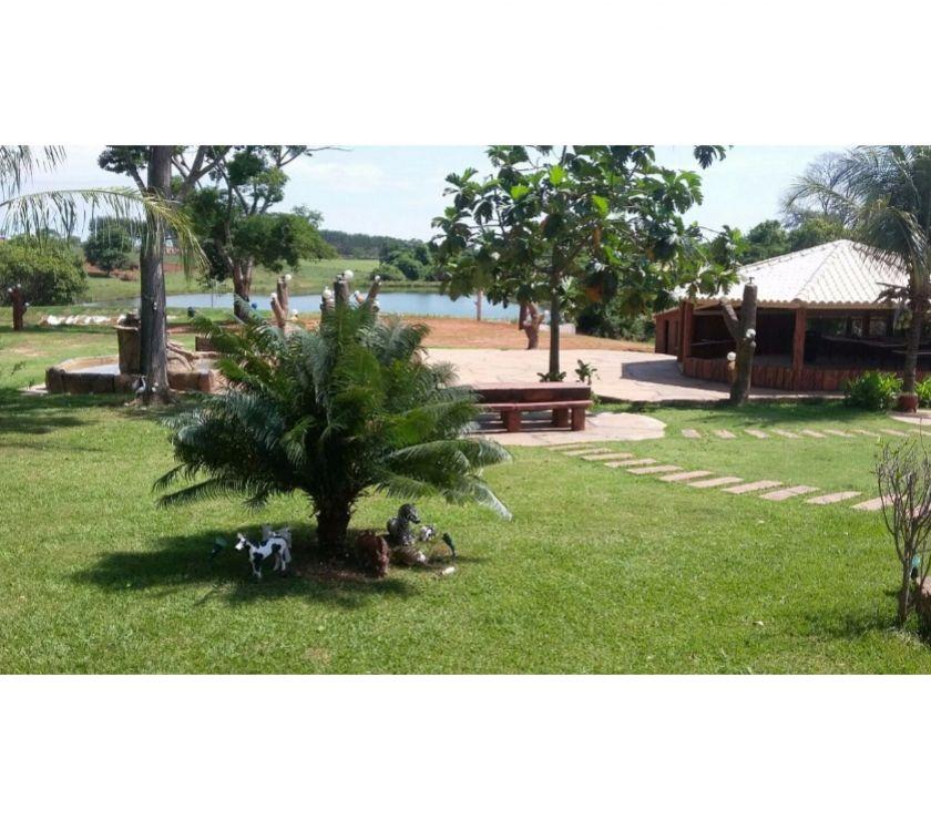 Fotos para Aluga-se Chácara Princesinha GO 139 Caldas Novas - GO