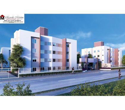 Fotos para Premier residencial apartamento bairro Cristo Rei Içara.