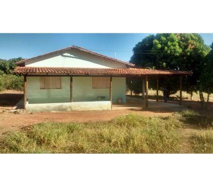 Fotos para Chácara com Casa 6 Alqueires Bela Vista de Goiás - GO