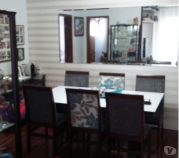 Fotos para Vila Madalena, 02 dts (01 suíte), sala c varanda, 02 vgs,
