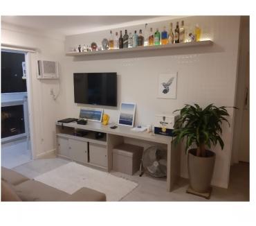 Fotos para Apartamento de 2 quartos Alameda Residencial em Fonseca Nit