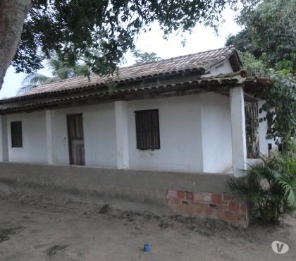 Fotos para Vendo Terreno dentro da Cidade de PinheirosES com 32600m²