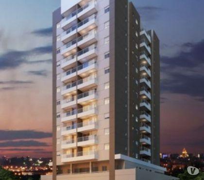 Fotos para Spazio Mooca SP Lançamento 2 dormitórios DIRETO CONSTRUTORA