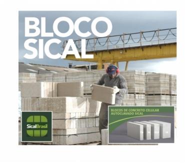Fotos para BLOCO SICAL EM TODA MINAS GERAIS 31 3412.5400