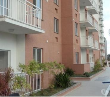 Fotos para Apartamento Rossi+ Jardim Imperial -Itaboraí