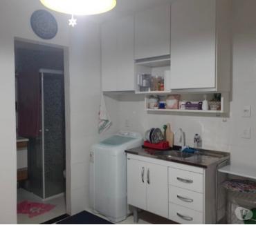 Fotos para alugo apartamento kitinete próximo ao metrô jabaquara