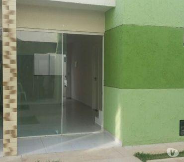 Fotos para Casa Duplex em Zona Norte - 24 Semi-suíte - 62m² - Document