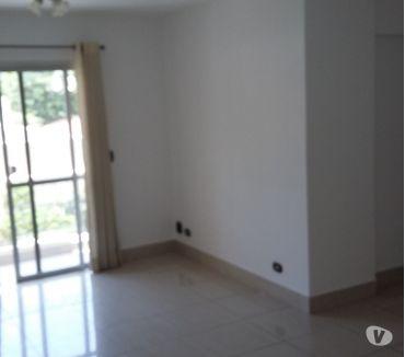 Fotos para Butantã, 100 m2, apto 3 dormts, depends. empregada, 1 vg