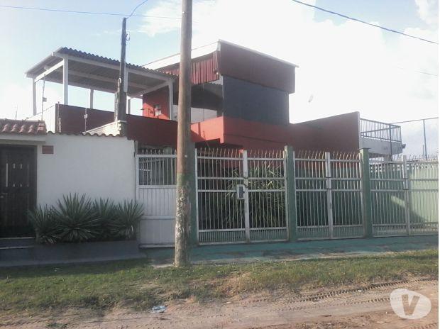 Aluguel temporada Itanhaem SP - Fotos para Casa fte ao mar, piscina, chur. 7 suítes p clínica pousda