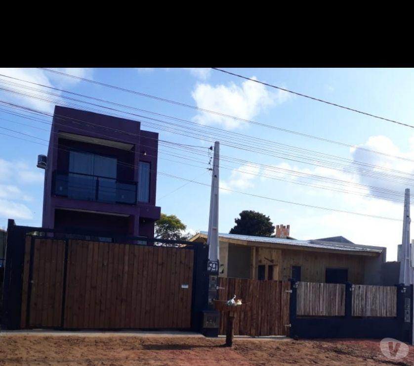 Alugar apartamentos Florianopolis SC Rio Vermelho - Fotos para Alugo Chalés kitnets