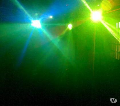 Fotos para dj festa na zona leste 2384-4725