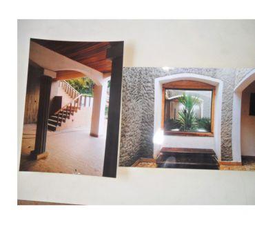 Fotos para Belissima mansão valor de oportunidade