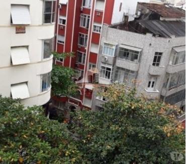 Fotos para Compro seu Conjugado no ato e à vista Copacabana