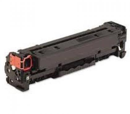 Fotos para Toner Compatível com HP CE412A (305A)