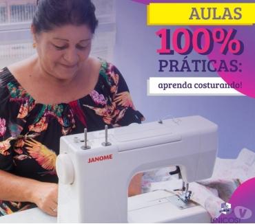 Fotos para Unicost - Cursos de Costura e Moda (Jaboatão e Recife)
