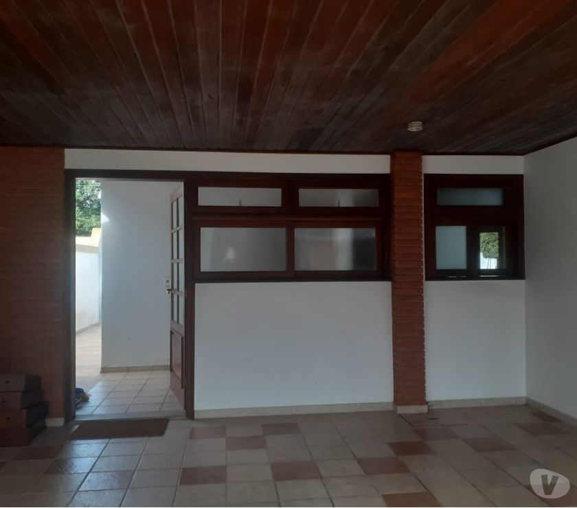 Apartamentos a venda Sao Jose dos Campos SP - Fotos para VENDO SOBRADO 4 SUÍTES NO AQUARIUS III SJCAMPOS