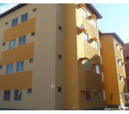 Fotos para Condomínio Solar da Ilha mobiliado, 2º andar, nascente, 2 wc