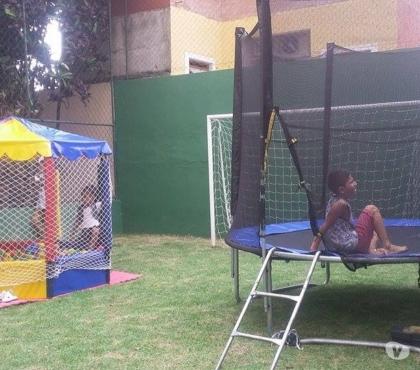 Fotos para Locação de Brinquedos, Jabaquara, Interlagos, Grajaú, SESC,