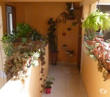 Fotos para Vendo casa em condomínio em Cabo Frio