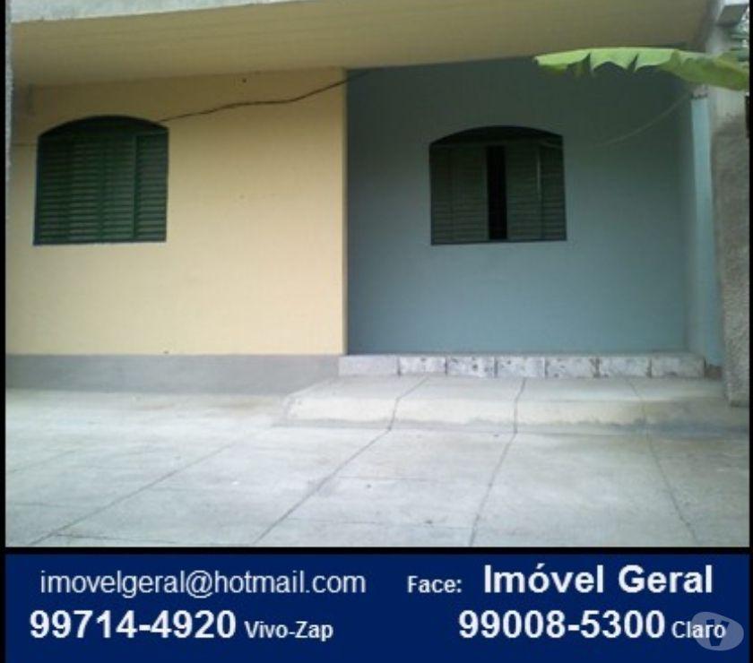Alugar apartamentos Marica RJ - Fotos para Maricá casa térrea 2 quartos e garagem 2109 17