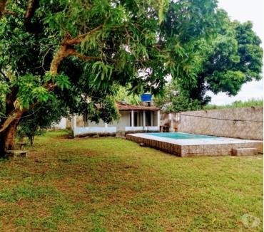 Fotos para Duas casas com piscina em Tangua rj