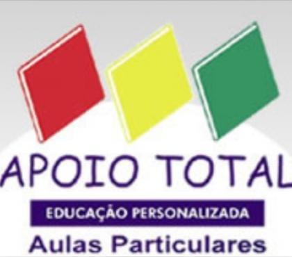 Fotos para Aulas Particulares - Matemática - Santa Rosa Niterói