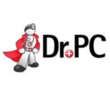 Usado, Dr. PC Manutenção em Notebook Hp Positivo, Lenovo e Dell comprar usado  Salvador BA