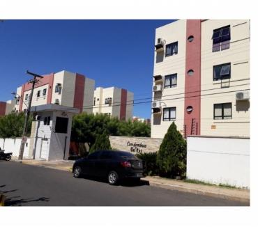 Fotos para Condomínio Del Rey Residence 70M Bairro Cristo Rei