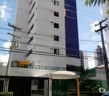 Fotos para EDIFÍCIO NETUNO - ROSARINHO - 991995983 J