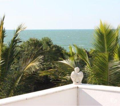 Fotos para Casa Duplex - Beira Mar - Jurerê Internacional - FloripaSC