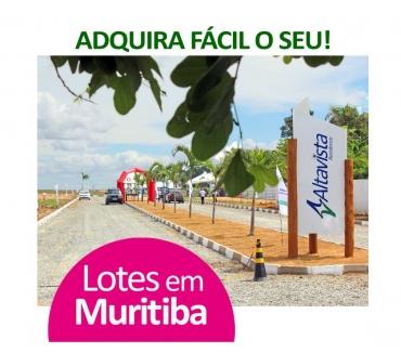 Fotos para Lotes em Muritiba