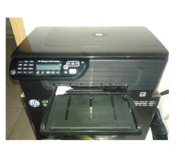 Fotos para impressora hp usada no estado
