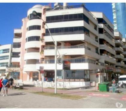 Fotos para Apartamento 3 Quartos c/ ar a 20 mts da Praia Meia Praia
