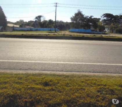 Fotos para Terreno de 39.341m2 perímetro urbano da Lapa.