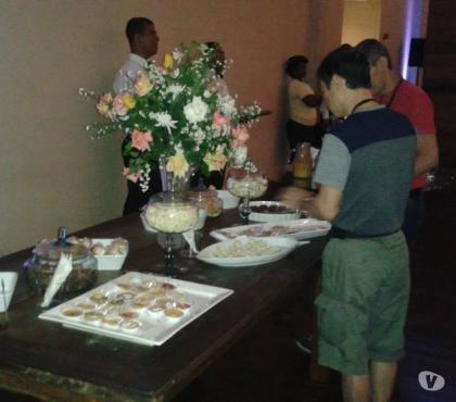 Fotos para Coquetel, Coffee Break para o seu evento