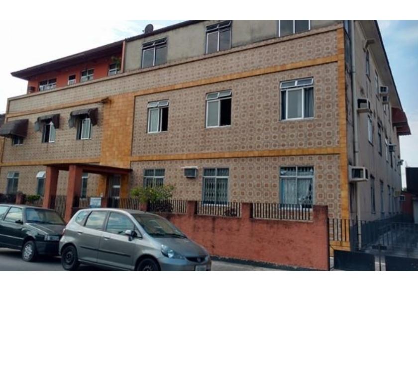 Fotos para Apartamento 2 Qrts Totalmente Reformado - Campinho