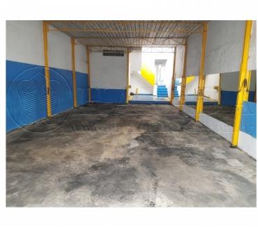 Fotos para HA492-Sobrado comercial 200 m2,galpão,5 salas,4 vagas
