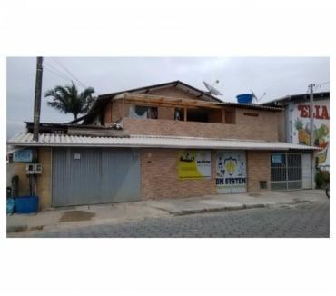 Fotos para Casa 4 Kitinetes 3 c suítes e 1 Coml Navegantes Centro Ca3