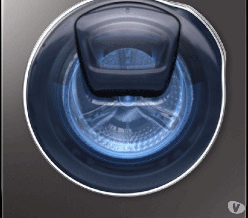 Reparo - Conserto - Reforma Rio das Ostras RJ - Fotos para Conserto reformas máquinas lavar secar fogões