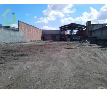 Fotos para Terreno com 1.413,00 m² em Belford Roxo