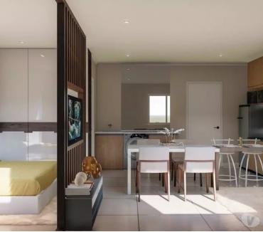 Fotos para Ville Belle Alameda Yaya – Construtora Preço Planta Apartame