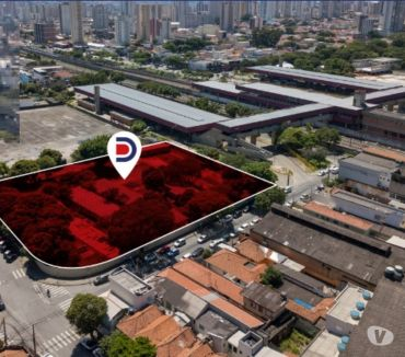Fotos para Aptos 2 ou 3 dorms Metro Vila Carrão Angelo Vita dialogo