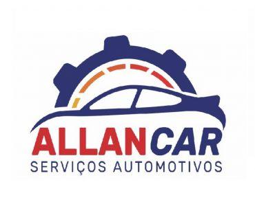 Fotos para Allancar - Serviços Automotivos