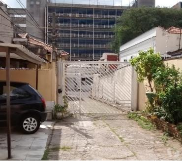 Fotos para Por apenas R$ 450 reais ao mês Moradia mais segura na MOOCA
