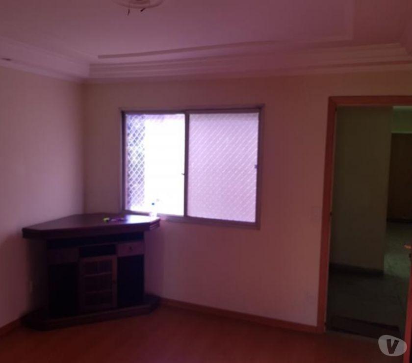 Apartamentos a venda Sao Jose dos Campos SP - Fotos para VENDO APARTAMENTO RESIDENCIAL AZALEIAS NO PQ. INDUSTRIAL
