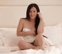 Fotos para Ariela transexual. massagista